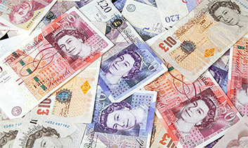 money_large