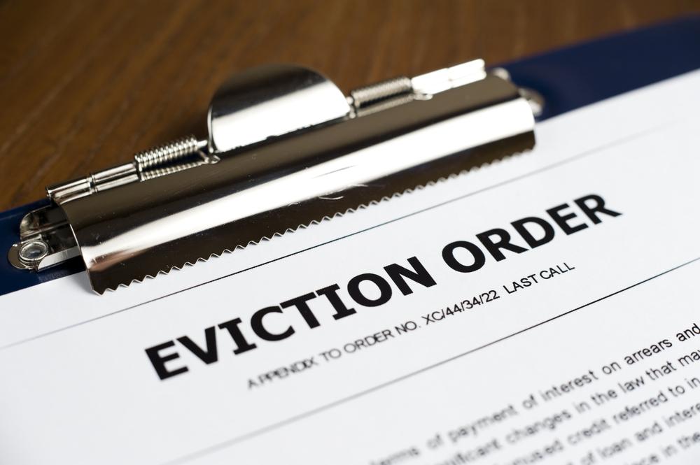 Eviction Buddy Loans Blog