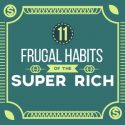 Frugal Habits