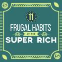 Frugal Habits