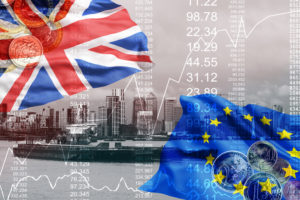 How The Brexit May Affect UK Insolvency Laws and Debt