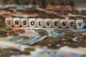 How The Brexit May Affect UK Insolvency Laws and Debt Collections