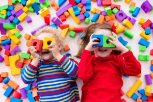 Children and childcare costs